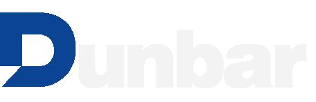 Dunbar Inc.