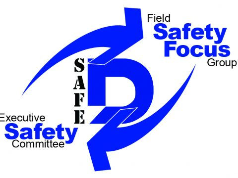 Continually Improving Safety