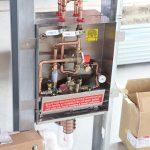 Med Gas Dialysis Box