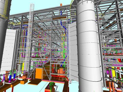 Fremont Energy Center