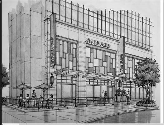 Edison Building – Downtown Toledo Update