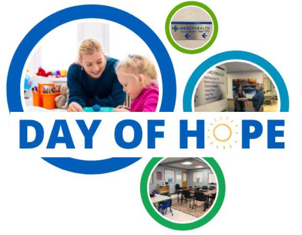 Dunbar Inc. Helps to Sponsor Day of Hope