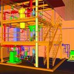 Design/Assist Chemical Process