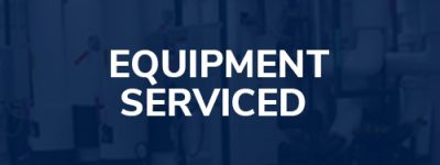 Equipment-serviced