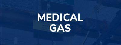 Medi-gas