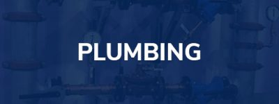 Plumbing-v2