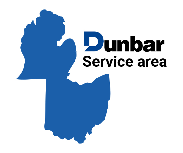 24-Hour Mechanical Systems Service