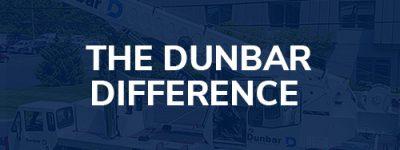 the dunbar-diff